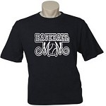 Patriots. Men s   Universal Fit T-Shirt. Funny T-Shirt. Shirts with ... 8397cf7c3