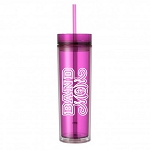 Band Mom.  16 ounce Tumbler