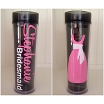 Personalized Bridesmaid 16 ounce Tumbler